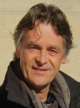 Jaap de Vries Klimaatplein