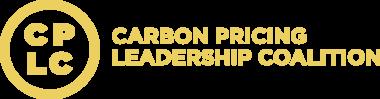 carbon pricing leadership coalition Nederland Klimaatplein