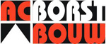 AC Borst Bouw