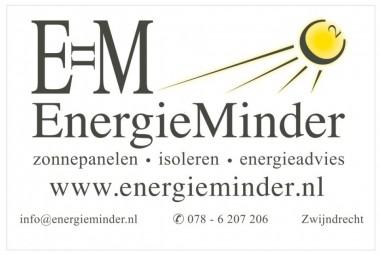 EnergieMinder