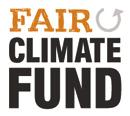 Fair climate fund