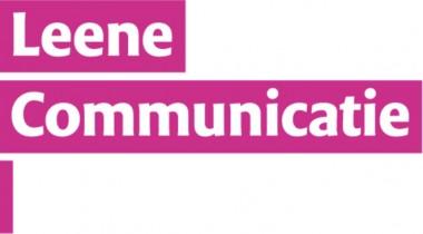 Leene Communicatie