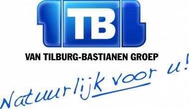 TB Groep