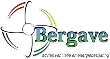 Bergave Advies