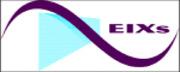 De EnergieIndeX