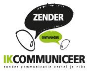 Ik Communiceer (Online) Marketing en Communicatie