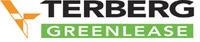 Terberg Greenlease