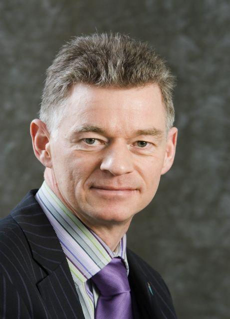 Johan Nooijen