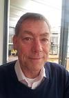 Paul van den Hoogen
