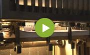 CO2-reductie in een productiebedrijf