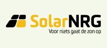 solarNRG