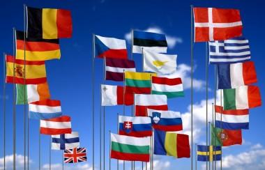 Europees klimaatbeleid 2030