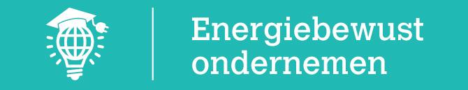 Energie bewust ondernemen