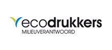 ecodrukers