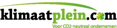 Logo Klimaatplein 2