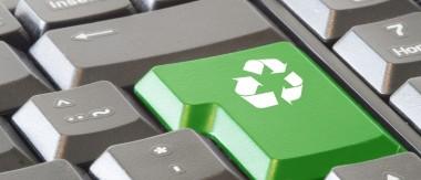 MOOC duurzaam ondernemen