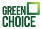 logo-greenchoice-klein
