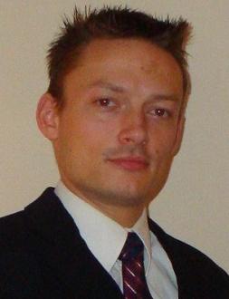 Arthur Zantinge