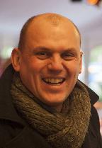 Erik Pennings