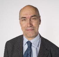Evert Voorthuysen