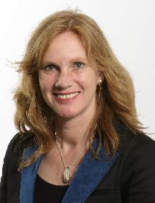 Harriet Tiemens