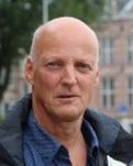 Harry van Bergen