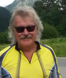 Henk Nijhoff