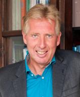 Jan Rotmans klimaatakkoord