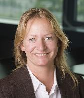 Karen Maas Klimaatakkoord