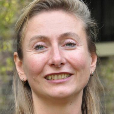 Leonie Haakhorst