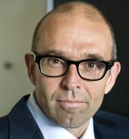 Maarten Hajer Klimaatakkoord