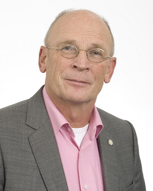 Marcel Schuttelaar Klimaatakkoord