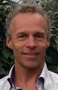 Marten Immelman