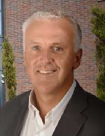 Michael van Alphen Klimaatakkoord