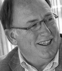 Peter van Luttervelt