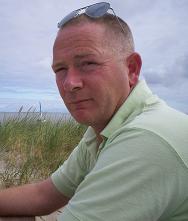 Rob Lobregt