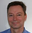 Ronald van Zon