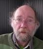 Wim Kersten
