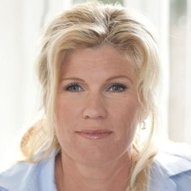 Marga Hoek Directeur De Groene Zaak