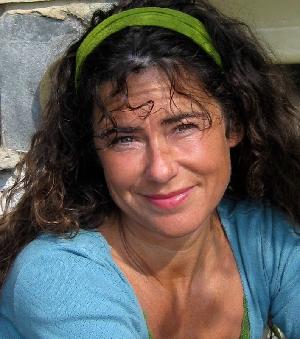 Marjolein Padmos