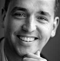 Tobias van den Briel