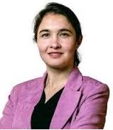 Anne Marie Spierings Klimaatakkoord
