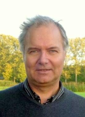 Henk Daalder