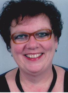 Monique Eijkelenburg