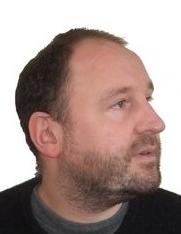 Victor Luijtjes