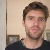 Willem Wiskerke Klimaatakkoord