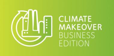 climate makeover Klimaatplein