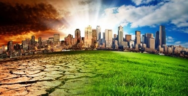 Prijs op CO2 belasting voor klimaat