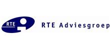 RTE-Adviesgroep logo