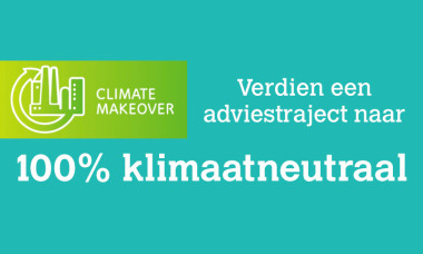 Banner-climate-makeover